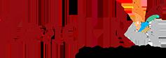 ileadHR Logo